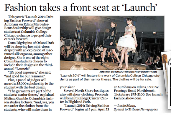 LaunchFashionShow2